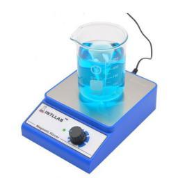 Magnetic-Stirrer-mixer-INTLLAB-3000rpm-AC100-240V-homebrew-e-liquid.jpg_640x640.jpg