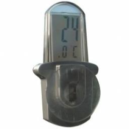 digital-window-thermometer-14-400-2.jpg