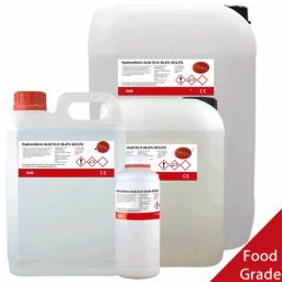 hydrochloric_acid_35_0_36_6_acs_fg_1474360639.png