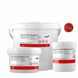 copper_ii_chloride_dihydrate_97_1479220243.png