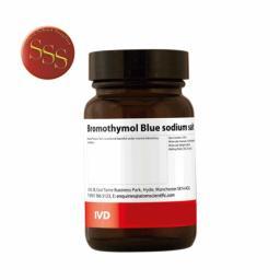 bromothymol_blue_sodium_salt_1478185338.png