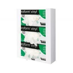 69033-dispenser-for-3-glove-boxes-320x264.jpg