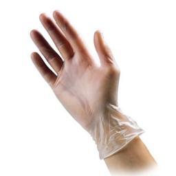 top-glove-powdered-vinyl-gloves-aql-1.5_13911.jpg