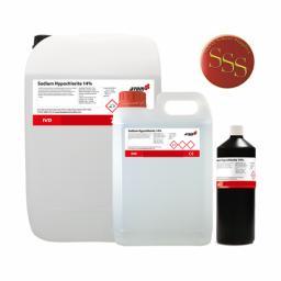 sodium_hypochlorite_14_1545039122.png