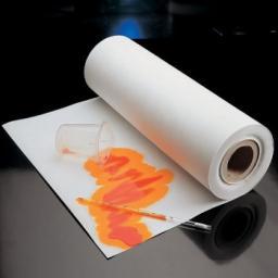 absorbent-benchcoat-50cm-x-50-meters5.jpg
