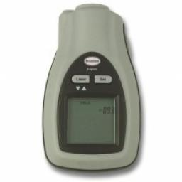 pocket-infrared-thermometer-with-laser-38-721.0.jpg