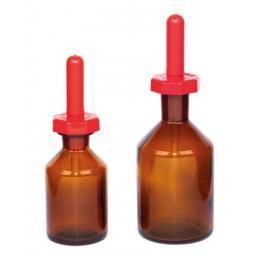 dropping_bottles_amber.jpg