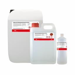 industrial_methylated_spirits_99_5_15447120971.png