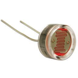 ldr-light-dependent-resistor-2f-sensor-28ldr-29-500x500.jpg