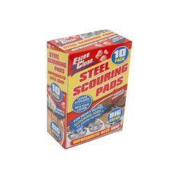 79354-soap-filled-scourer-pads-10pk-320x264.jpg