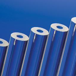 fd-glass-capillary-tubing_350x250-450x450.png