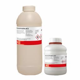 acetic_acid_99_85_acs_1544698208.png