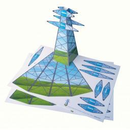 national-grid-pylonsimage.jpg