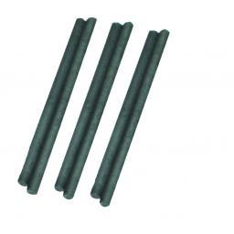 Carbon-Rods.jpg