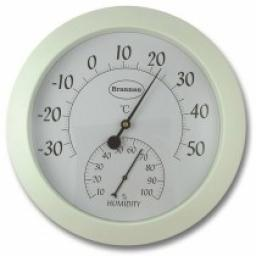 wall-thermometer-humidity-meter-28-602-0.jpg