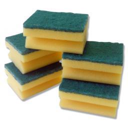 5-sponge-scourers-175-p.jpg