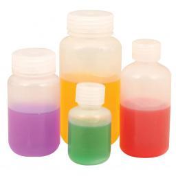 reagant-bottles.jpg