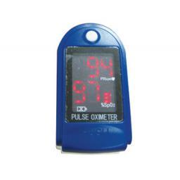 Pulse-meter.jpg