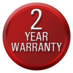 2-Year-Warranty-EcoAir-Dehumidifier.jpg