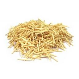 54932-plain-matchsticks-1000-320x264.jpg