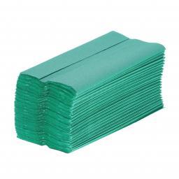 53442-soclean-c-fold-green-paper-towels-1ply-2640-1500x1500.jpg