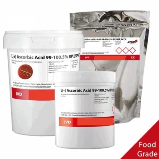 l_ascorbic_acid_99_100_5_bp_usp_fcc8_1474371836.png