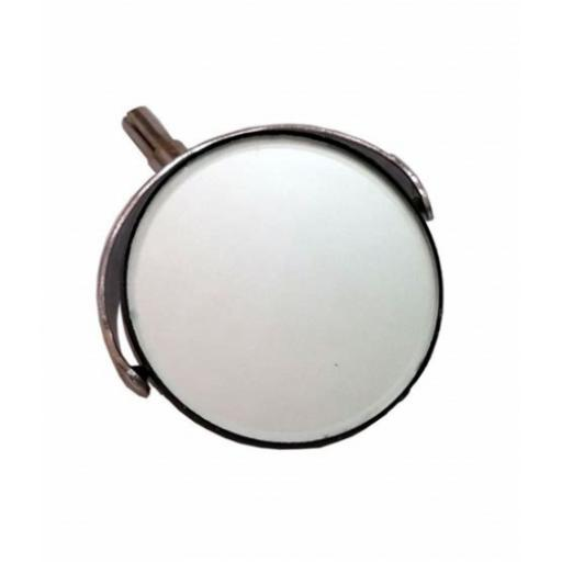 Spare Mirror For Student Microscope 100200