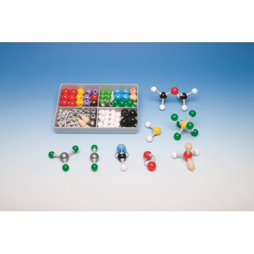MMS-_002_A_Level_Chemistry_Inorg_Org_Set.png