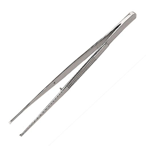 FORCEP, EXTRA LONG
