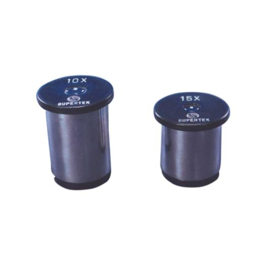Spare 10x Eye Piece For Student Microscope 100200