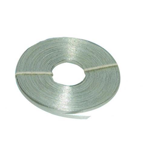Magnesium ribbon 25 gram