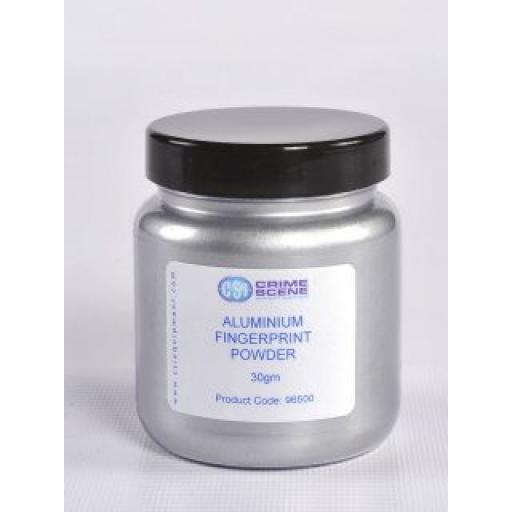 FINGERPRINTING POWDER 30gm