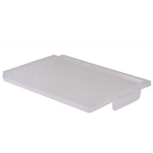 GRATNELLS TRAY LID