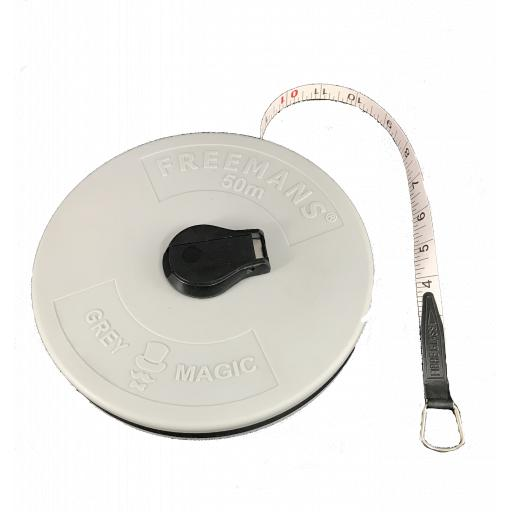 TAPE MEASURE 50 METER