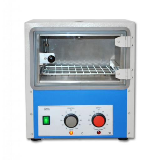 GENERAL PURPOSE INCUBATOR 30LT
