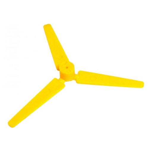 Flexiprop Propeller