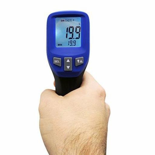 hi-temperature-infrared-thermometer-front.jpg