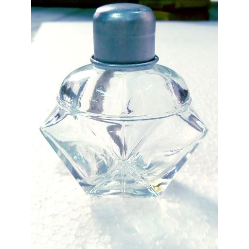 SPIRIT LAMP 100ml