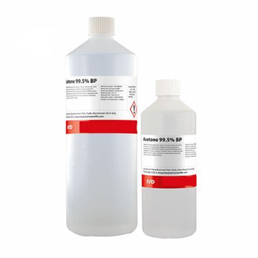 acetone_99_5_bp_1539166401.png