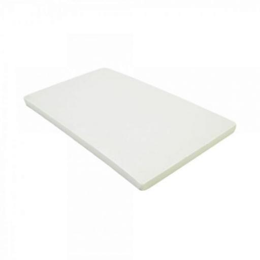Dissection Replacement Pad - MEDIUM