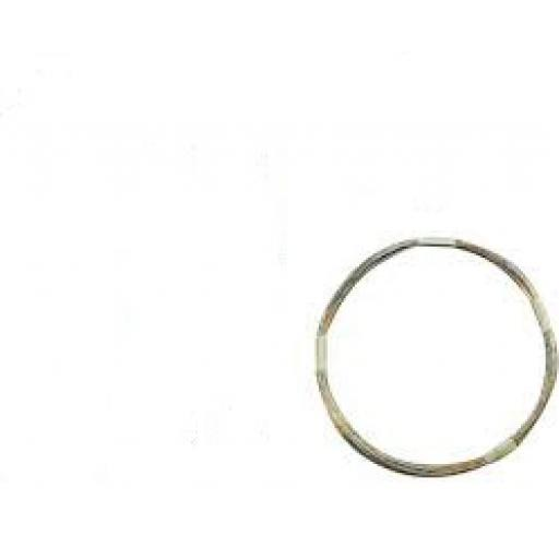 SPARE WIRE FOR YOUNGS MODULUS PK6