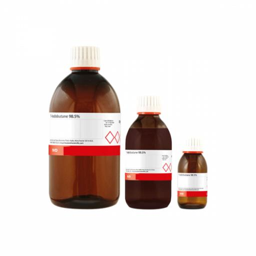 1-Iodobutane 98.5% 25ml