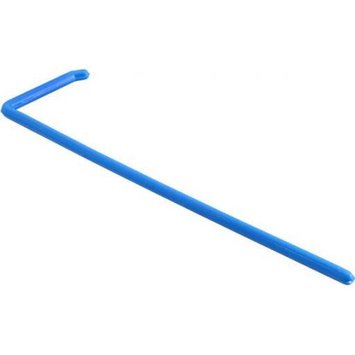 l-shaped-spreader-polypropylene-blue.jpg