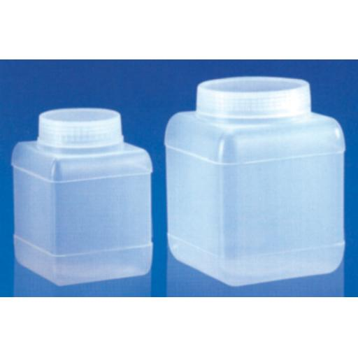 STORAGE JAR 250 ml