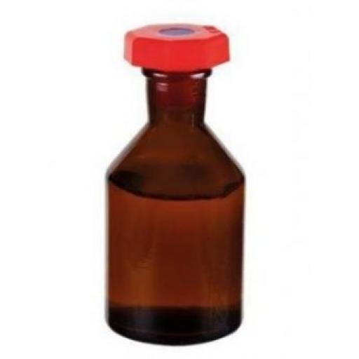 amber_reagent_bottle_2-e1591781273446.jpg