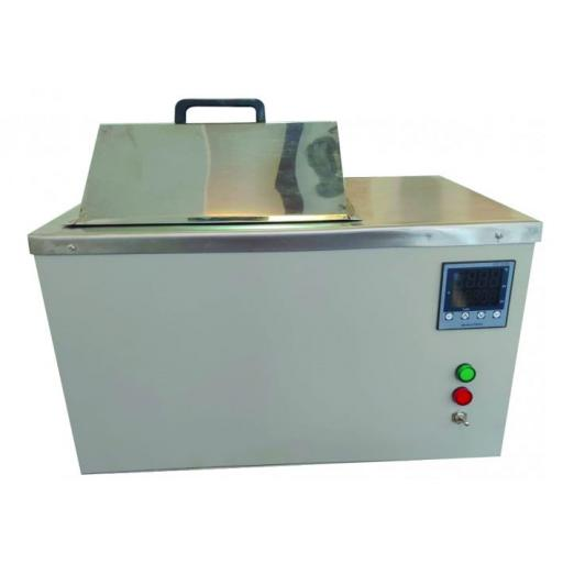 DIGITAL WATER BATH 14 LITRE