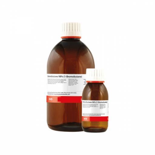 1-Bromobutane 100ml