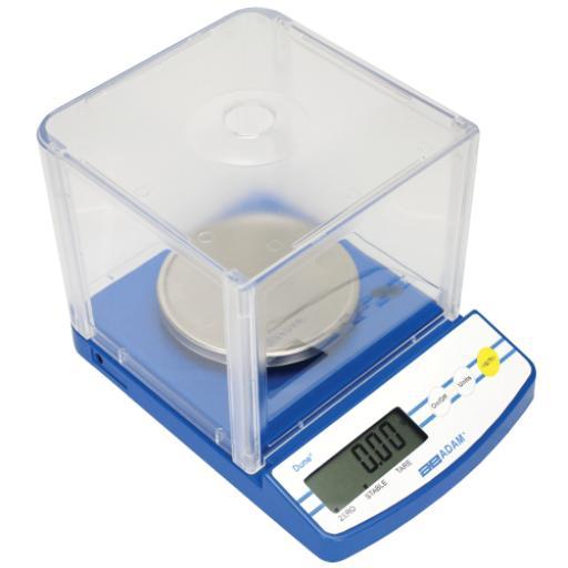 Dune Portable Compact Balance 300g x 0.01g