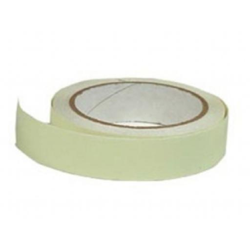 Glow-in-the-Dark Tape 10MT