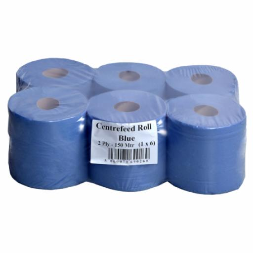 blue-centrefeed-roll-embossed-150-mtr.png